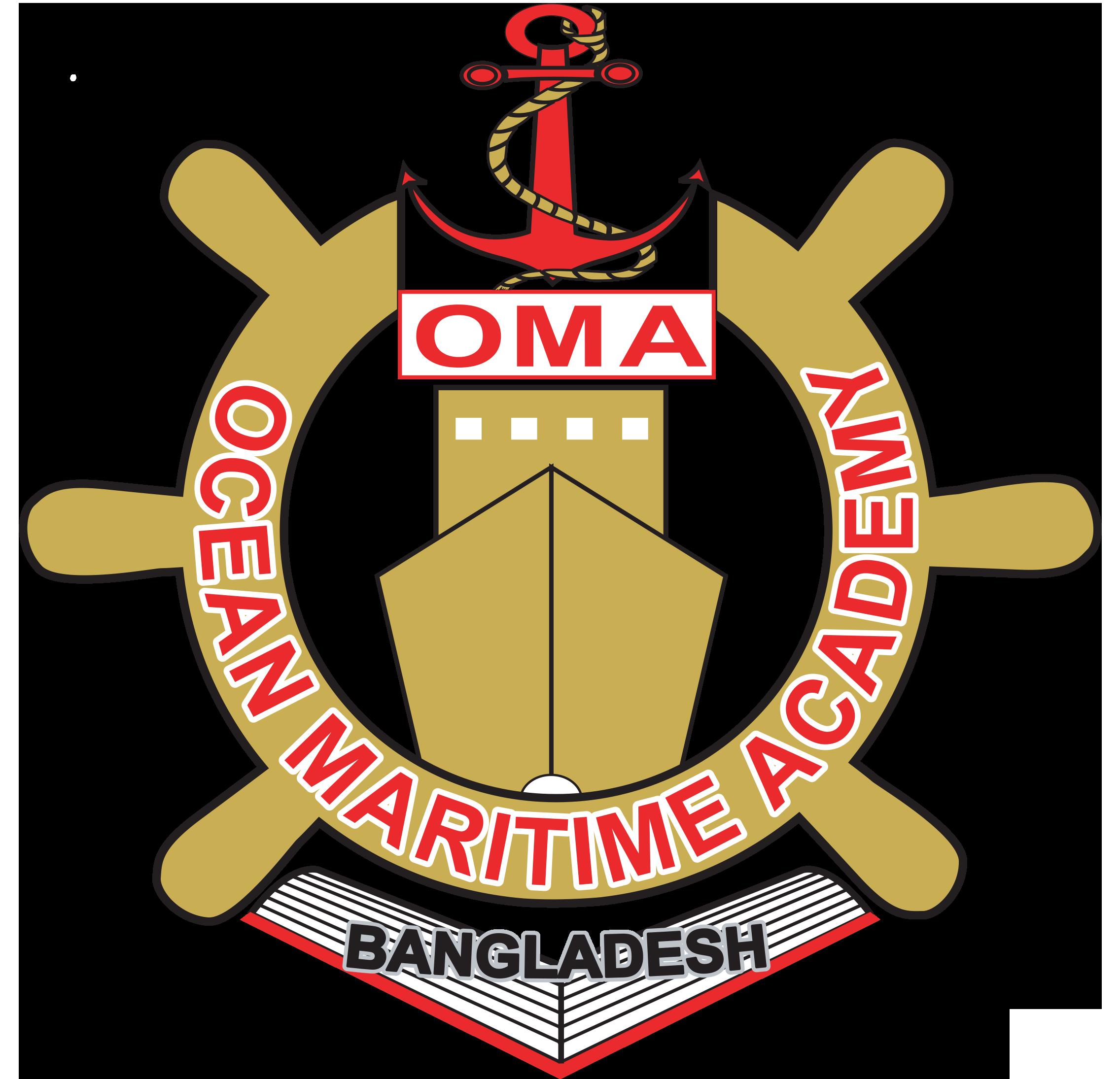 Ocean Maritime Academy