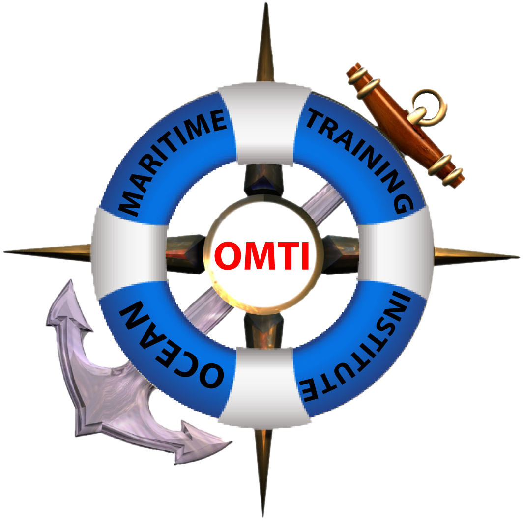 Ocean Marine Training Institute
