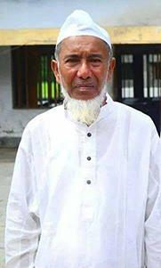 Abu Taher Sir Life Leading Photo 3