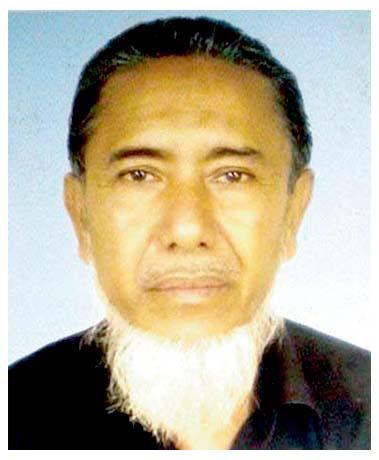 Abu Taher Sir Life Leading Photo 4