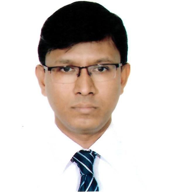Maruf Md Jahirul Islam